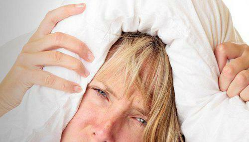 Sleeping Beauty Syndrome or Klein Levine Syndrome