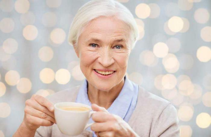 hot flashes in women causes herbal treatment