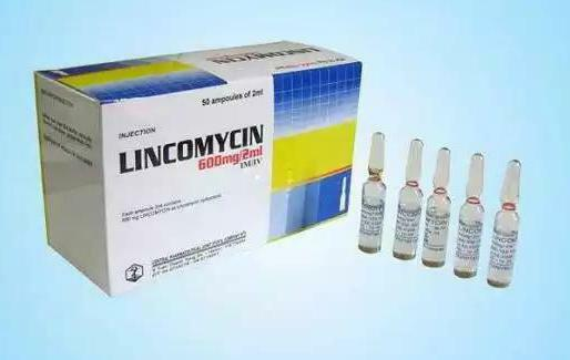 linkomycin ointment reviews