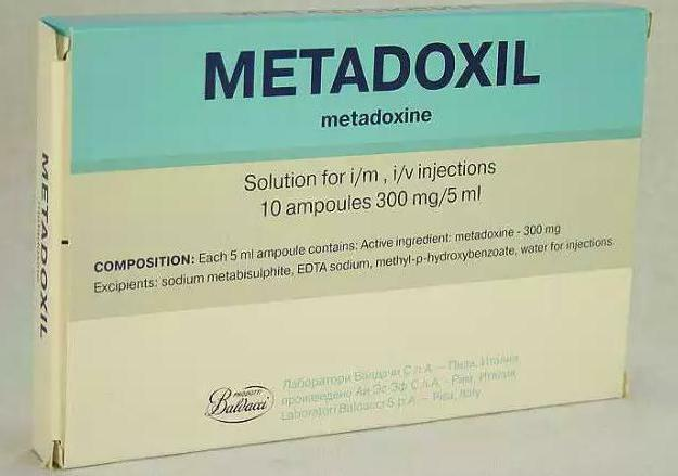 metadoxil instructions for use review