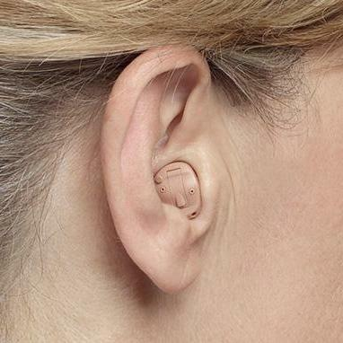 in-channel hearing aids reviews and prices