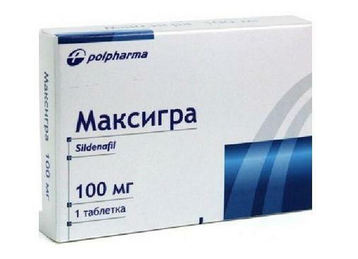 reviews of the maxigra tablets