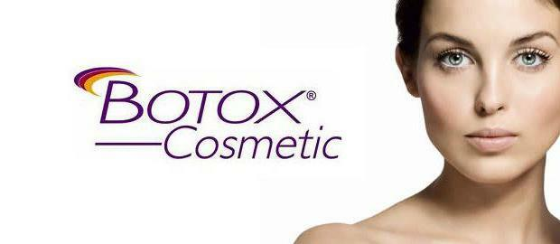 botox or xeomin is better reviews
