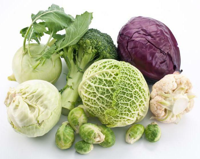 Vitamin B1 in vegetables and fruits