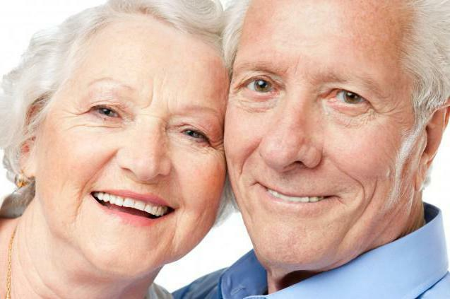what kind of dentures should be put on chewing teeth?