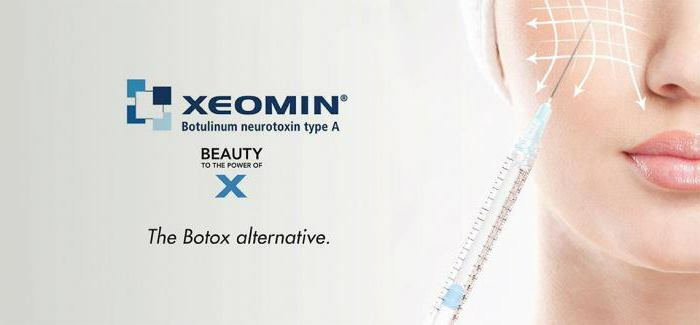 xeomin drug reviews reviews on injections