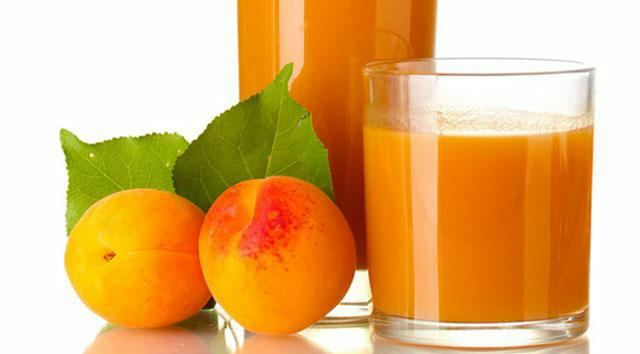kernel apricot useful properties and contraindications