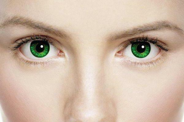 contact lenses freshlook dimensions plano reviews